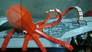 LegoOctopus_1