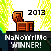 2013-Winner-Facebook-Profile
